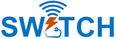 Frederick Research Center
